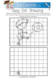 Printable Puzzles